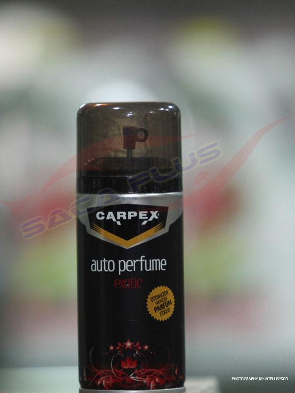 carpex perfume