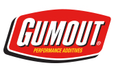 gum out